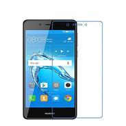 Vidrio Templado Huawei P9 Lite Smart