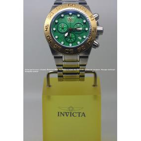 Invicta Subaqua Sport Noma 10855 45mm Unissex 100 Metros