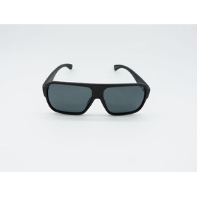 Oculos De Sol P Bebes - Calçados, Roupas e Bolsas em Santa Catarina ... a8b406fee8