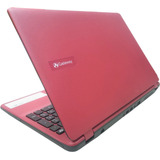 Laptop Notebook Gateway Ne513-c76r I Celeron / 2gb / 500gb