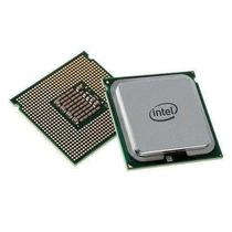 Processador Intel Celeron D 775 331-sl98v
