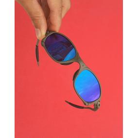 Oculos Juliete Verde - Óculos De Sol Outros Óculos Oakley no Mercado ... 5393816798