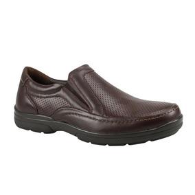 Zapato Casual Calzado Pazstor 2104-154775