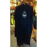 Poncho-toalla True Surf Concept - Ssuks Surfshop Barranco