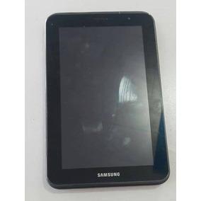 Samsung Tablet Galaxy Tab2 7 Gt-p3100 16gb 3g Wifi Android!!
