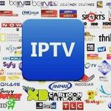 Iptv, Televisión A Través De Internet, 1 Conexión Simultanea