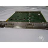 Placa Módulo Diun2 Hipath 3800 Siemens Central Q2196 X