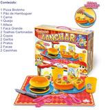 Brinquedo Educativo Para Criança De 3 Anos Menina Crec Crec