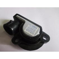 Sensor Posicao Borboleta Gm Corsa Efi Até 96 (1 Bico Só)