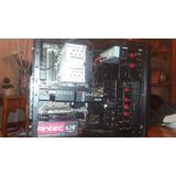 Pc Gamer I7 3930k Video Hd7950 3gb