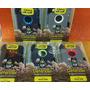 Otter Box Defender Antigolpe Para Samsung S3;s5; Iphone 5 Y6
