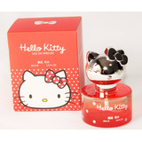 Perfume Hello Kitty Original