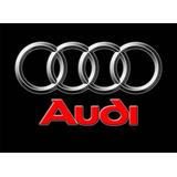 Repuetos Audi A3 A4 A5 A6y Vw Vento Bora Passat Golf