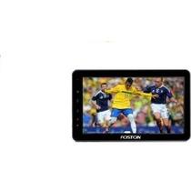 Tablet Foston Fs M791at Tv Digital, Tela 7 , Android 4.0