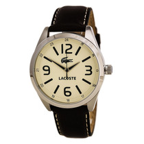 Reloj Lacoste Hombre 2010618