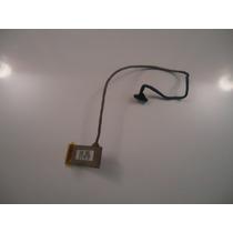 Original Flex Usado Para Laptop Siragon Sl6110