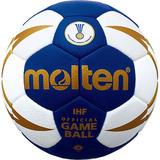 Balón De Handbol Molten Modelo 1700