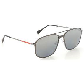11f434b015415 Óculos Prada Masculino Polarizado - - Óculos De Sol no Mercado Livre ...
