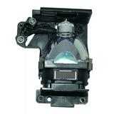 Lampara Deprojector Lamp Lmp-c150 Nuevo