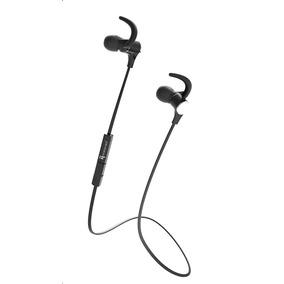 Norte Comprar Bluetooth Auriculares Magnéticos Inalámbricos