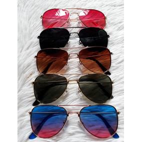 50 Oculo Sol Infantil Atacado Oculos - Óculos De Sol Com lente ... 5328cc66d4