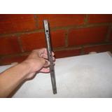 Flauta Del Hyundai Excel Original Sin Lo Martillo En Ofertas