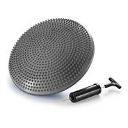 Balance Cushion Disco Equilíbrio Inflável Biodisco C/ Bomba