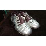 Zapatos Nike Total 90 Iii Talla 6mx