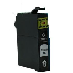 Epson Stylus Nx400 73 Epst068520s Epson Durabrite T068520