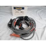 Cables De Bujías 700004 Ó 3229 Ó L-6315 L-6302 Ford Mercury