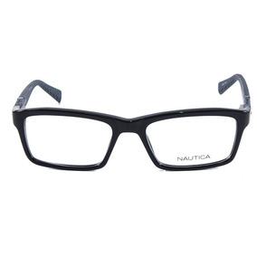81b5f6f3efe71 Oculos De Grau Nautica 7266 Preto Sol - Óculos no Mercado Livre Brasil