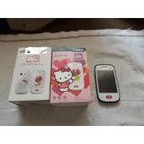 Samsung Galaxy Hello Kitty