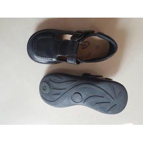 Zapatos Colegiales Cavatini