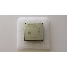 Processador Amd Athlon Ll Adx260ock23gm Usado Com Garantia
