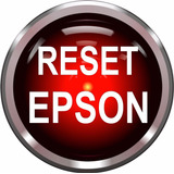 Reset Almohadillas Impresora Workforce 7520 Wf 7515 7525