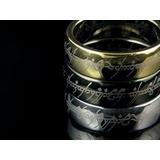 Anillos -matrimonios- Tungsteno - Compromiso -bodas