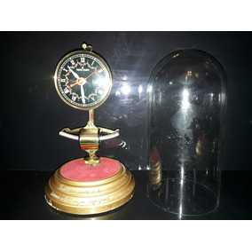 0e19598f3de Suspensão Relogios Antigos - Relógios De Mesa Antigos no Mercado ...