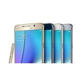 Celular Smartphone Samsung Note 5 N920p (de Vitrine)