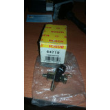 Inyector Combustible Toyota Van 2.2l L4 88 89