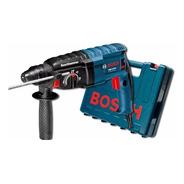 Martelete Perfurador Sds Plus 820w Gbh 2-24 D Bosch