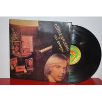Richard Clayderman Y Sus Amigos 1979 Lp Vinilo [microcentro]