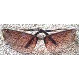 Rocawear Gafas De Sol Uv Protección 100% Original!