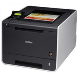 Impresora Láser Color De Brother Hl4570cdw Con Funciones De