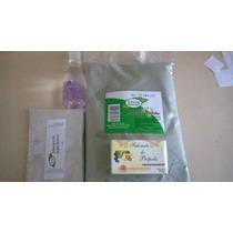Tratamento Acne, Pele Oleosa, Espinha, Manchas Com 4produtos
