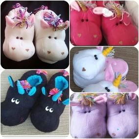 Zapatos Cómodos Para Niñas Y Niños