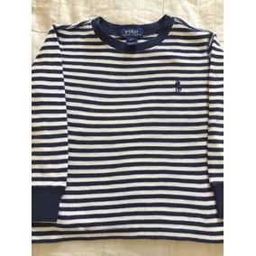 Camiseta Polo Ralph Lauren Usada - Calçados 99802f52f14