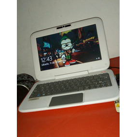 Mini Laptop C-nai-m@