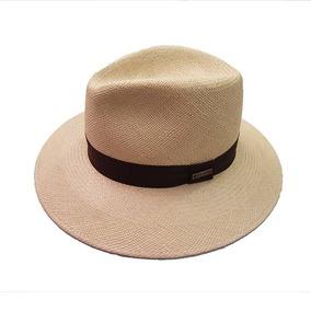 21375d1d1350f Chapeu Panama Marcatto Numero 58 - Chapéus Panamá para Masculino no ...