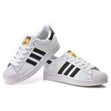 Zapatillas adidas Super Star Al Detal Y Al Mayor