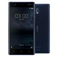 Celular Nokia 3 Azul 16gb 2gb 8mp Android 7 Dual Sim 5